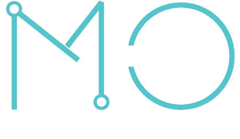 MO Services Electronique, réparation, installation, maintenance